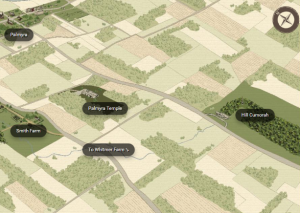 palmyra-interactive-map-613x436