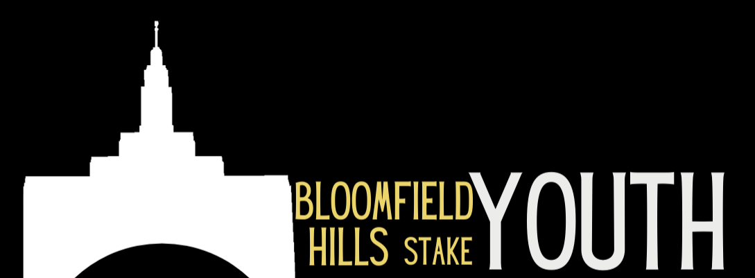 Bloomfield Hills Youth Logo_final